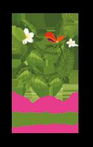 Floryplant